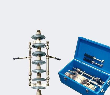 Инструмент монтажный